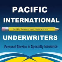 Pacific International